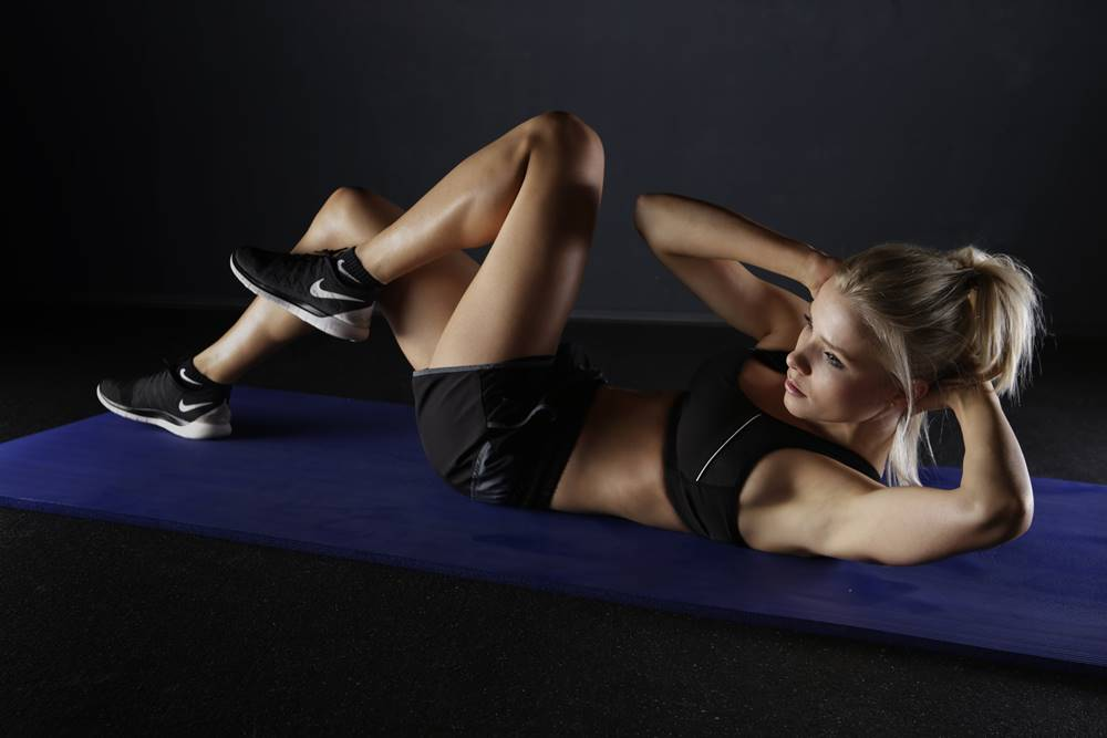 4.2 Fitnessmom@poise 4.1