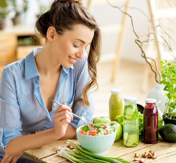 alimente interzise pentru bolile articulare