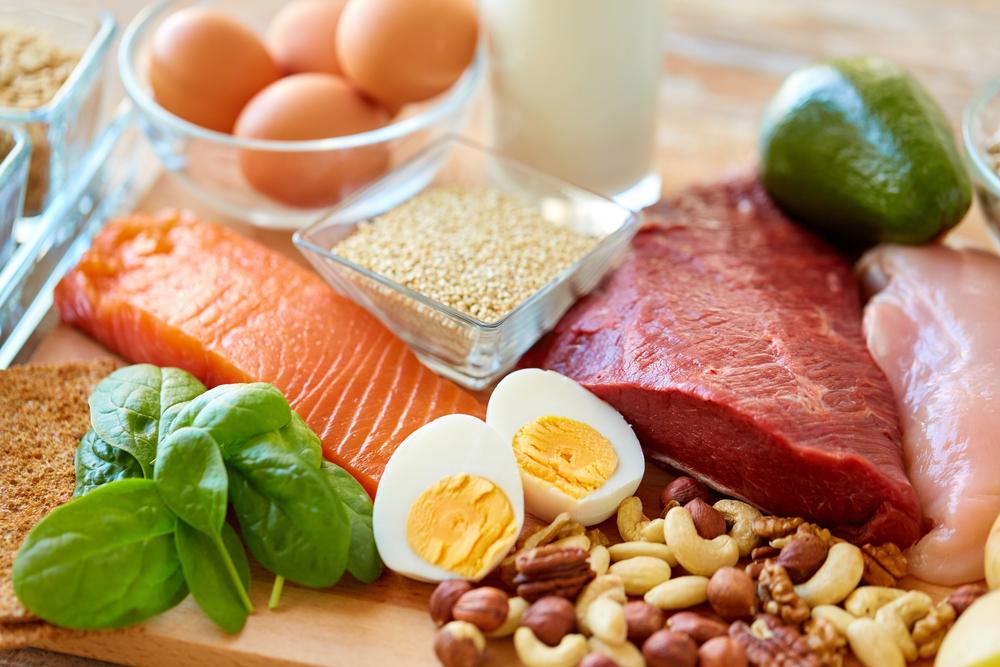Are proteina din zer obține grăsime, pierde în greutate, sau doar câștiga musculare?