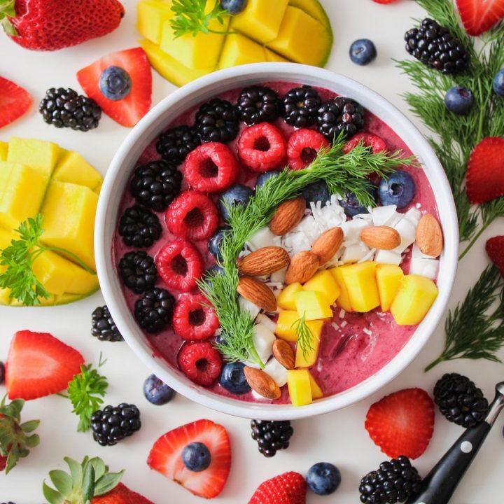 dieta cetosisgenica meniu pranz