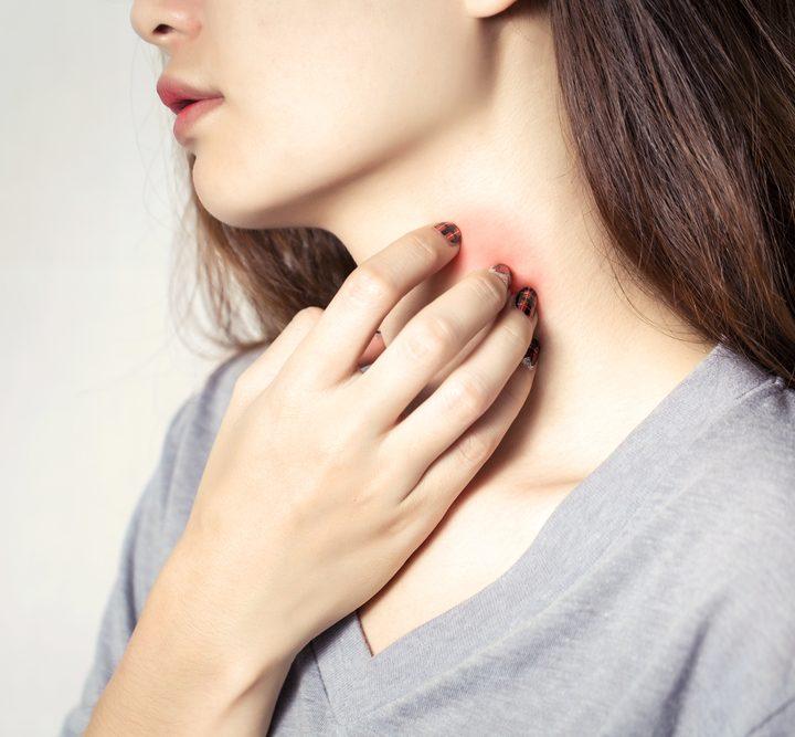 cum să tratați mai eficient varicoza