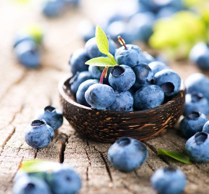 afinele ajută la pierderea în greutate)