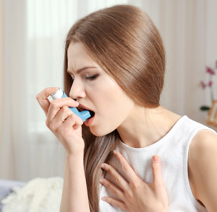 astmul inhalatorii pierd greutatea)